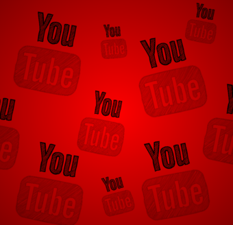 Improve your business with YouTube Advertising