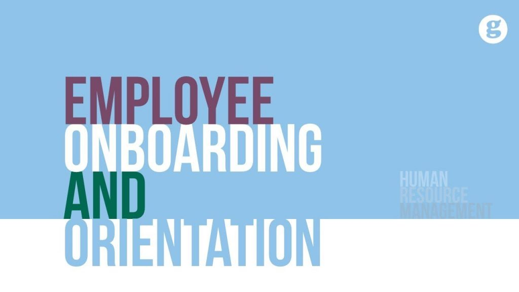 employee onboarding automation